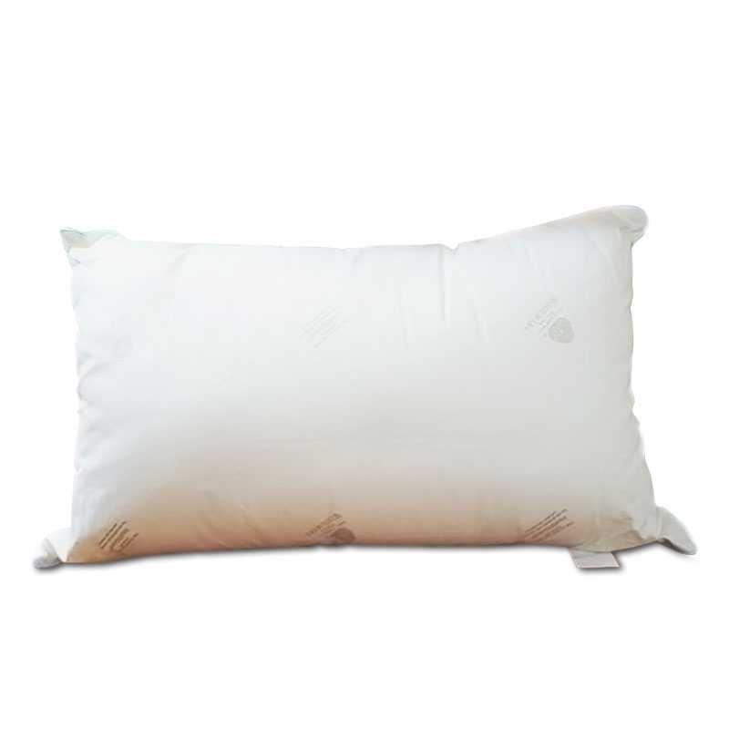 澳洲羊毛枕头 950g